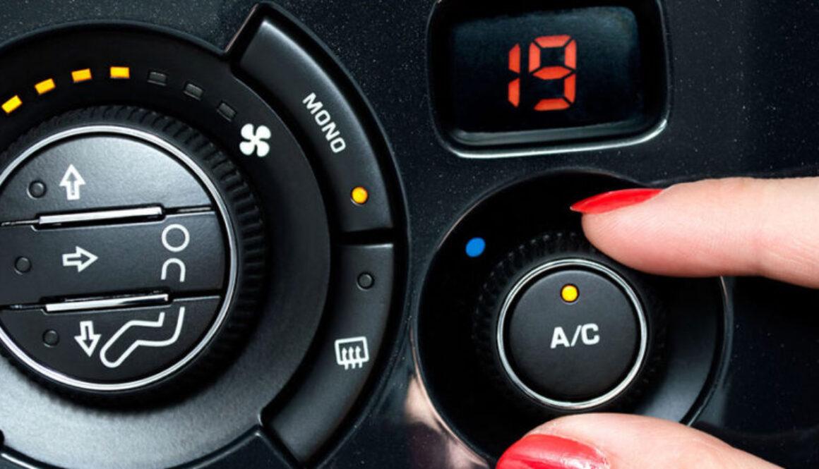 CheckPoint-Klimaanlagen-Service